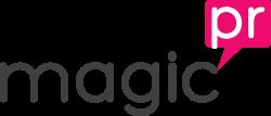 Clients - Magic PR